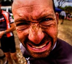 The face of the Tour! Mountain Bike Tour, Wilderness, Tours, Children, Face, Beautiful, Into The Wild, Boys, Kids