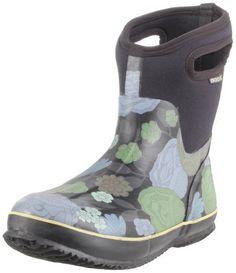 ladies ecco shoes, Women Sandals ECCO Touch 25 T Strap Slide