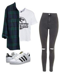 Grunge outfits, outfits for teens, college outfits, casual outfits, dress. Teenage Girl Outfits, Teen Fashion Outfits, Teenager Outfits, College Outfits, Outfits For Teens, Grunge Outfits, Swag Outfits, Sport Outfits, Cute Comfy Outfits