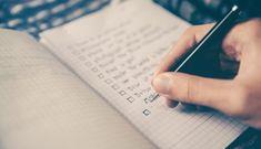 ¿Está tu post listo para publicar? Revisa esta lista de tareas antes de publicar un post para que no se te olvide nada y tu artículo sea un éxito.