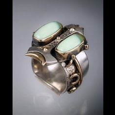 jewelry by Amy Buettner by susanstars, via Flickr