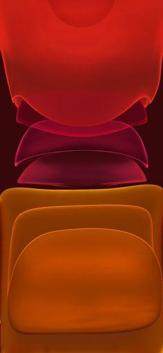 this is Yellow-Dark iPhone 11 Wallpaper Full HD - Apple iOS ios hd wallpaper iphone 11 full hd stock wallpaper iphone Yellow-Dark iPhone 11 Wallpaper Full HD - Apple iOS Iphone Wallpapers Full Hd, Apple Iphone Wallpaper Hd, Ultra Hd 4k Wallpaper, Iphone Homescreen Wallpaper, Abstract Iphone Wallpaper, Iphone Background Wallpaper, Cellphone Wallpaper, Mobile Wallpaper, Iphone Backgrounds