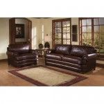 Broyhill - Skyway Sofa and Chair Set - BRH3855   SPECIAL PRICE: $2,349.00