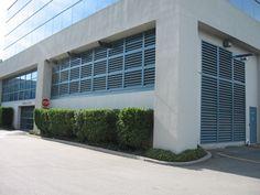 21st Century, Blinds, Garage Doors, Tech, Curtains, Building, Fit, Outdoor Decor, Green