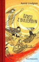 Dzieci z Bullerbyn - Astrid Lindgren  5+ Books To Read, My Books, Noble Knight, Beloved Book, Knight Art, Book Writer, Childhood, Kids, Writers