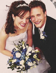 Laura and Nate's wedding! So precious! Cinderella Broadway, Broadway Theatre, The Picture People, Laura Ann, Laura Osnes, Theatre Nerds, Bridesmaid Dresses, Wedding Dresses, Celebrity Weddings