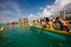 Helpful Tips to Planning Your Cheap Hawaii Vacation