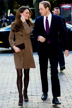 Will and Kate. Love Kate Middleton.