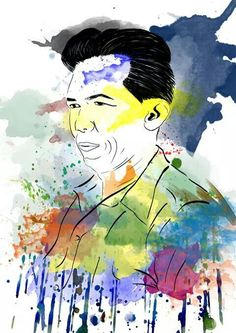 Revolusioner - Tam Malaka