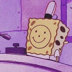 ஜ۩۞۩ஜFanarts kookvஜ۩۞۩ஜ - kookv - Wattpad Cartoon Cartoon, Tumblr Cartoon, Cartoon Pics To Draw, Spongebob Tumblr, Mood Wallpaper, Aesthetic Iphone Wallpaper, Disney Wallpaper, Purple Wallpaper Iphone, Instagram Cartoon