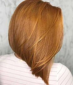 Modern Bob Hairstyles For Women, looking for neat looks is far more important than just a pretty face or the latest 2019 haircut! We can not all pretend to be beautiful, but to present ourselves well by good care can… Continue Reading →