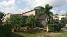 SOLD FOR $291,450 4 Bedroom 2 Bathroom Unique opportunity in Pembroke pines. Very large yard. Large home. Potential guest suite/in-law quarters. Large open deck.