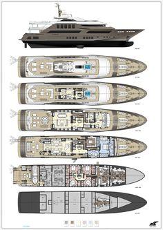 superyacht-jade-15833.jpg (1303×1842)