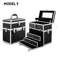 Professional-Portable-Cosmetics-Beauty-Case-Makeup-Case-Box-Carry-Bag