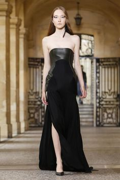 Didit Couture Fall 2014