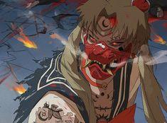Fanarts Anime, Anime Characters, Art For Art Sake, All Art, Sailor Moon Meme, Japanese Art Modern, Dope Cartoon Art, Samurai Art, Cyberpunk Art