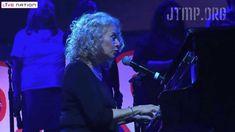 "Happy birthday James - 3/12/2015. Boston Strong - Carole King & James Taylor - ""You've Got a Friend"" - LIVE"