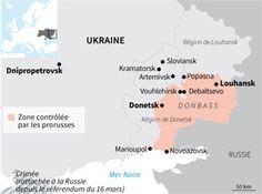 Leader di Russia, Ucraina, Francia e Germania denunciano ripresa conflitto nell'est del paese. Ecatombe nell'hub commerciale Debaltsevo.