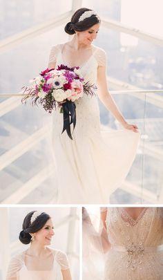 Real Women's Wedding Dresses We Love | Verily