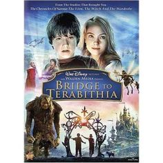 <3 this movie, please share with someone, great teaching of tolerance and acceptance.