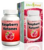 Eden Pond Ketones 250mg Highest Quality Capsules, Raspberry, 120 Count - http://www.howtolosefattummy.com/eden-pond-ketones-250mg-highest-quality-capsules-raspberry-120-count-2/  More meal plans for weight loss ideas http://www.howtolosefattummy.com