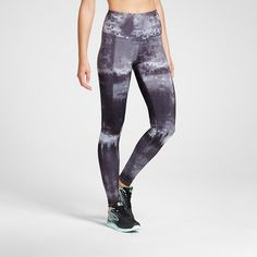 Women's Freedom Leggings Plum - C9 Champion® : Target | {I NEED ...