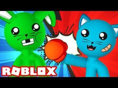 6 Best Robloxlover69 Images Roblox Wind Sock Youtube
