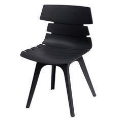 Found it at Wayfair.co.uk - Erin Dining Chair