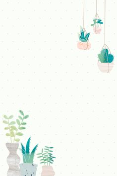 premium illustration of Blank cactus frame design vector premium illustration of Blank cactus frame design vector 1017071 Succulents Wallpaper, Plant Wallpaper, Framed Wallpaper, Watercolor Wallpaper, Pastel Wallpaper, Watercolor Background, Flower Background Wallpaper, Cute Wallpaper Backgrounds, Pretty Wallpapers