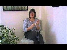 PSYCH-K - What's that? - YouTube This video explains what PSYCH-K is and how you can heal naturally on a subconscious level.