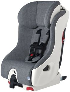 Clek Foonf Convertible Car Seat  Cloud -- Check this awesome product by going to the link at the image.