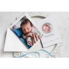 Delicate and versatile templates for birth announcements, maternity cards, baby cards, and more. Newborn Birth Announcements, Baby Announcement Cards, Baby Cards, Maternity, Polaroid Film, Stars, Star, Birth Announcement Cards
