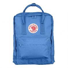 Shop your Kanken bag or backpack from the official Fjallraven online store. We have Kanken mini, re-Kanken and the original, iconic Kanken bag Mochila Kanken, Laptop Backpack, Backpack Bags, Rucksack Bag, Travel Backpack, Backpack Outfit, Backpack Online, Noora Skam, Beauty Products