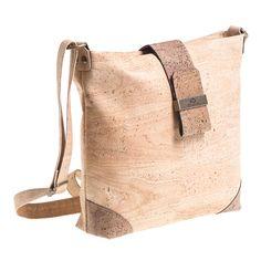 Kork Schultertasche «Tana» – Montado Korkprodukte online kaufen Clutch, Bucket Bag, Bags, Fashion, Vegan Handbags, Notebook Bag, Pocket Wallet, Leather, Handbags