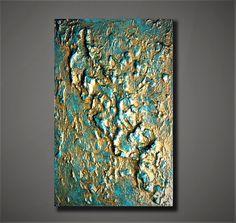 Kunstgalerie Winkler Abstrakte Acrylbilder Malerei Leinwand Unikat Bilder Neu  | eBay
