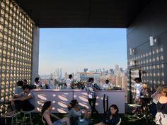 NY HIGHLINE HOTEL - Google 検索