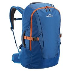 Kathmandu Litehaul 38L Convertible Shoulder Carry Laptop ... https://www.amazon.co.uk/dp/B06X9THF3K/ref=cm_sw_r_pi_dp_U_x_ehbPAbWDTXQJP