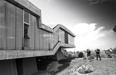 Gallery - VARS house / aceboXalonso - 15