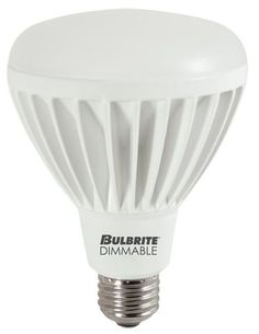 1000 Images About Led Light Bulbs On Pinterest Color