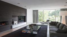 Villa Spee In Haelen - Picture gallery