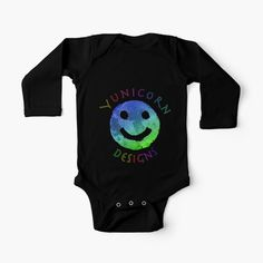 Baby Body, Designs, Onesies, Kids, Clothes, Fashion, Young Children, Outfits, Moda