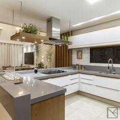 Home Decor Kitchen .Home Decor Kitchen Kitchen Room Design, Modern Kitchen Design, Home Decor Kitchen, Interior Design Kitchen, Home Kitchens, Romantic Home Decor, Hippie Home Decor, Unique Home Decor, Cheap Dorm Decor