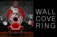 #wallcovering #exclusive #luxury #design