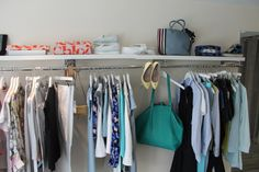 C'est au numéro 22 de la rue Commandant Rolland que nous avons découvert la boutique La Prairie Huitième. Accueillis par Carole, la dynamique responsable de la boutique, elle nous fait faire le tour de cet cocon discret dédié à la mode.  http://lesgarconsenligne.com/2014/04/19/la-prairie-8eme-nous-ouvre-ses-portes/