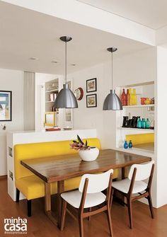 4 Relaxing Cool Tips: Kitchen Remodel On A Budget Renovation small kitchen remodel ranch.Large Kitchen Remodel Joanna Gaines kitchen remodel on a budget renovation.White Kitchen Remodel Back Splashes. Dinner Room, Dining Room Design, Home Kitchens, Small Kitchens, Kitchen Remodel, Kitchen Decor, Kitchen Layout, Kitchen Dining, Kitchen Ideas