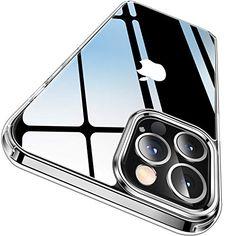#CASEKOO #iPhone12ProMax Slim Case