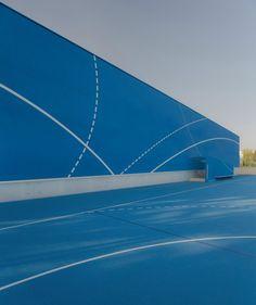 Hofrichter-Ritter_Blue Box_08