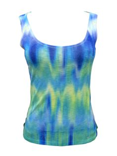 Blue Bell Tank Top. $19.95 http://www.davidclineonline.com/tank-tops-blowout/blue-bell-tank-top