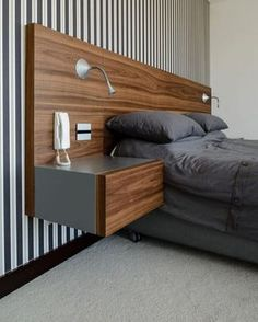 Minimalist Furniture Design Cupboards Best Ideas You can needless to say commence decorating your home at any time but Specially in Bedroom Closet Design, Bedroom Furniture Design, Modern Bedroom Design, Home Room Design, Bed Furniture, Home Bedroom, Furniture Makers, Bedroom Decor, Vintage Furniture