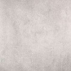 Plytelės+Urban+White+60x60cm